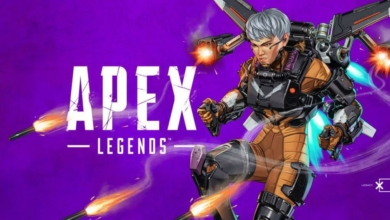 Photo of Apex Legends Valkyrie Guide – How to Unlock Valkyrie in Season 9