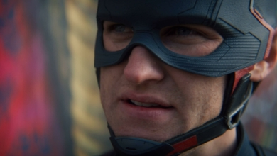 """Photo of The Falcon and the Winter Soldier Episode 3 """"Power Broker"""" Review"""