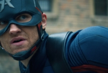 """Photo of The Falcon and the Winter Soldier Episode 4 """"The Whole World is Watching"""" Review"""