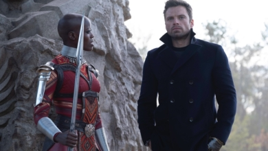 """Photo of The Falcon and the Winter Soldier Episode 5 """"Truth"""" Review"""
