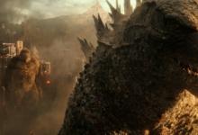 Photo of 'Godzilla vs. Kong' Review: Oh, The Humanity