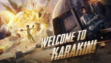 Photo of The Best Drop Locations on Karakin in PUBG Mobile