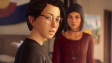 Photo of Life Is Strange: True Colors Is Already Making My Gay Heart Explode