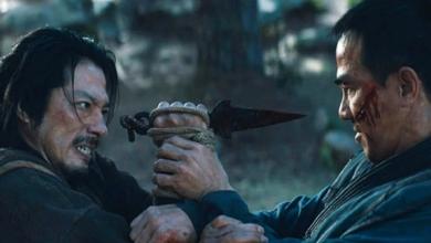 Photo of 'Mortal Kombat' Review: Bloody Simple