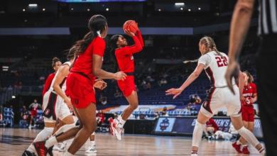 Photo of Women's Sports Are Legislators and Administrators' Favorite Excuse For Oppression