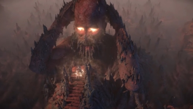Photo of Path of Exile: Ultimatum Improves the Game on the Way to Path of Exile 2