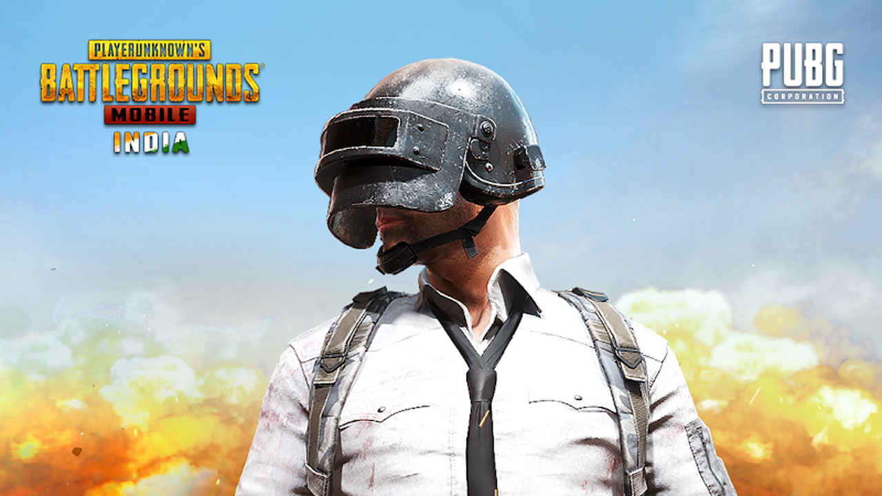 PUBG Mobile India latest release date news