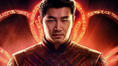Photo of It's Nice to See a New Hero in Shang-Chi and the Legend of the Ten Rings' Trailer
