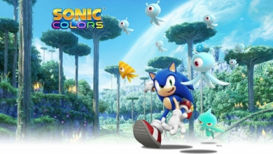 Photo of A Dubbing Studio May Have Leaked a Sonic Colors Remaster