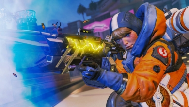 Photo of Apex Legends Arena Flash Event Guide – How to Earn Points