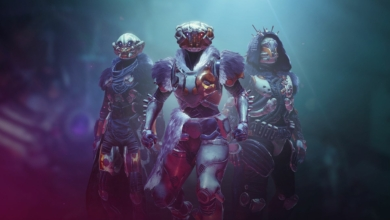Photo of Destiny 2 Season of the Splicer Mods Guide – New Seasonal & Warmind Cell Mods
