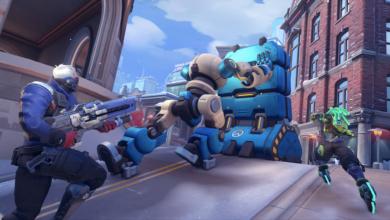 Photo of Blizzard is Hosting an Overwatch 2 Stream Next Week, Please Show Soldier: 76