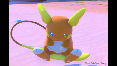 Photo of New Pokemon Snap Pushes Against Everything I Learned in Photojournalism Class