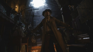 Photo of Resident Evil Village Guide Hub – Bosses, Weapons, Puzzles, & More!