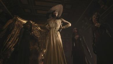 Photo of Short of Some Surprises, Capcom's E3 Showcase Seems Pretty Light