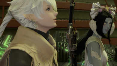 Photo of FFXIV Director Naoki Yoshida Speaks About Fan Fest, Y'shtola's Skin Color Changes, and NPC Dating