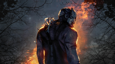 Photo of Dead by Daylight Promo Codes Guide – DBD Promo Codes List, Free Bloodpoints