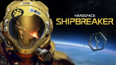 Photo of Early Assess: Hardspace: Shipbreaker Is the Labor-Conscious Game I've Been Waiting For