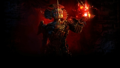Photo of Path of Exile Best Classes Guide – Best Builds for Ultimatum 2021