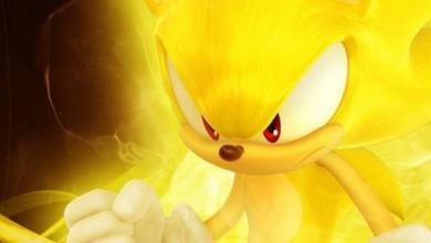 "Photo of Sega Announces a Plan to Develop a ""Super Game"""