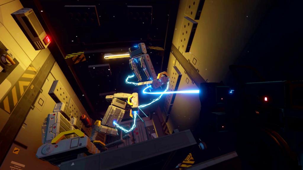 hardspace shipbreaker tether