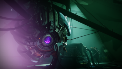 Photo of Destiny 2 Grandmaster Guide – Mods, Weapons, & Exotics You'll Need