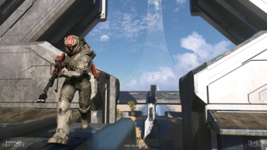 Photo of Is Halo Infinite Crossplay Supported? – Cross Save & Crossplay Guide