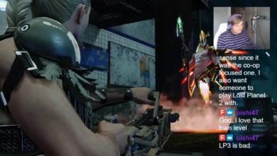 Photo of Hardship Troopers – XCOM 2: War of the Chosen (Part 5)
