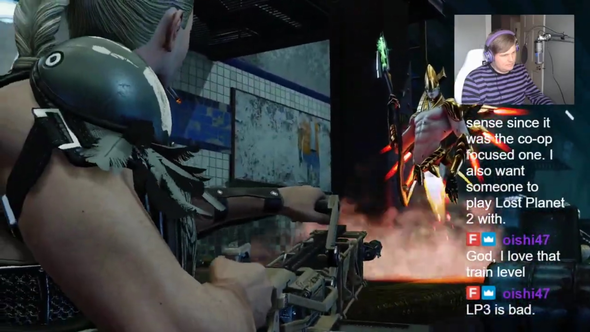 Hardship Troopers XCOM 2 Part 5