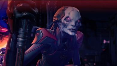 Photo of Hardship Troopers – XCOM 2: War of the Chosen (Part 2)