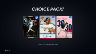 Photo of MLB The Show 21 3rd Inning Program Tips Guide – Pizza Conquest Hidden Rewards
