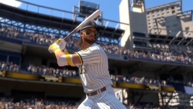 Photo of MLB The Show 21 Roster Update (6/11/21) – New Diamond Players