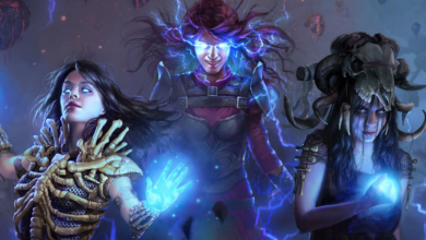 Photo of Path of Exile Loot Filter Guide – What They Are and How to Best Use Them