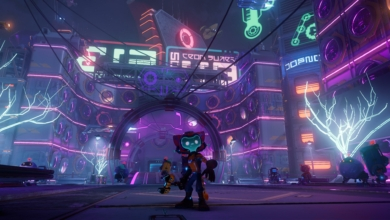 Photo of Ratchet & Clank: Rift Apart Tips Guide – 8 Things The Game Doesn't Tell You