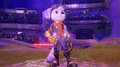Photo of Ratchet & Clank: Rift Apart Battle Arena Guide – Unlocking Silver and Gold