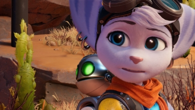 Photo of Ratchet & Clank: Rift Apart Graphics Settings Guide – Fidelity or Performance Mode?