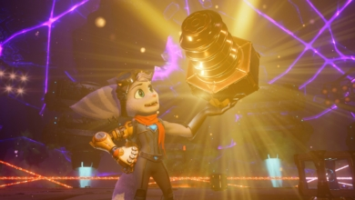 Photo of Ratchet & Clank: Rift Apart Gold Bolt Guide – All 25 Locations
