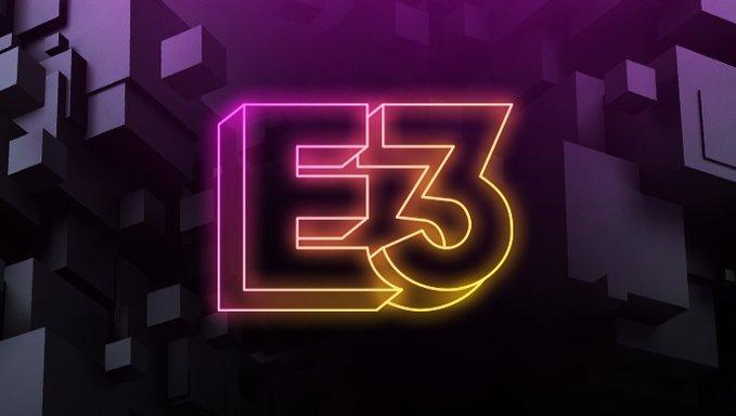 E3 Portal Points