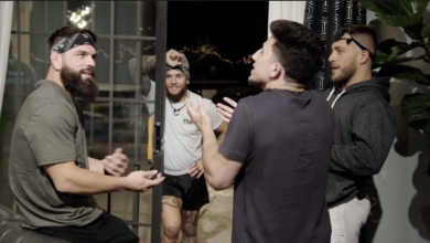Photo of The Ultimate Fighter 29, Episode 5: A Review