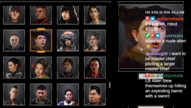 Photo of Hardship Troopers – XCOM 2: War of the Chosen (Part 3)