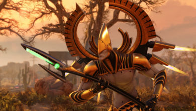 Photo of With the Power of the PS5, XCOM 2 Isn't Totally Terrible on Consoles