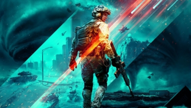 Photo of Battlefield 2042 Revealed, Gameplay Coming Sometime This Weekend