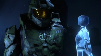 Photo of ICYMI: Here's Everything Shown at the Xbox Extended Showcase