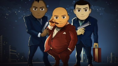 Photo of BitLife Mafia Guide – How to Join and Become the Godfather