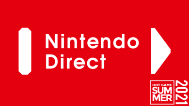 Photo of ICYMI: A Recap of Everything Shown at the E3 2021 Nintendo Direct