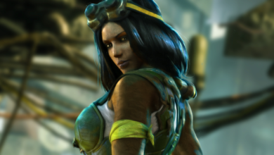 """Photo of Microsoft Wants to Revisit Killer Instinct with the """"Right Team"""""""