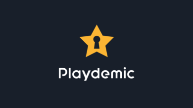 Photo of EA Acquires Playdemic as it Continues its Mobile Expansion