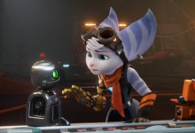 Photo of Ratchet & Clank: Rift Apart is the Most Compelling Reason to Own a PS5