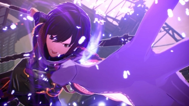 Photo of Bandai Namco Shuts Down Scarlet Nexus Game Pass Rumors
