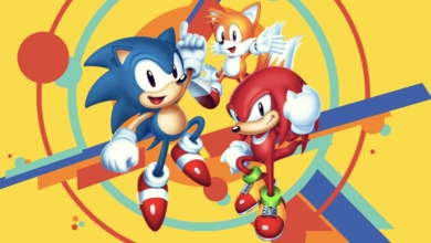 Photo of 15 Sonic Games That Changed the Series for the Better